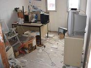 Immagine n9 - Capannone con palazzina uffici e area annessa - Asta 4434