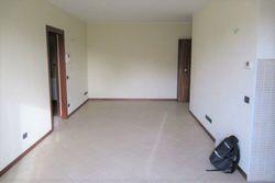 Appartamento piano primo e due garage - Lotto 4436 (Asta 4436)