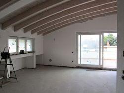 Appartamento al piano attico - Lotto 4438 (Asta 4438)