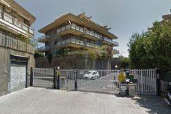 Garage in a condominium building - Lot 4445 (Auction 4445)