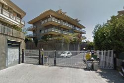 Garage in edificio condominiale - Lotto 4445 (Asta 4445)