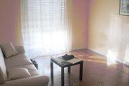 Immagine n1 - Appartamento al piano quinto - Asta 4447