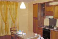 Immagine n2 - Appartamento al piano quinto - Asta 4447