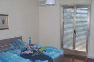 Immagine n3 - Appartamento al piano quinto - Asta 4447