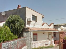 Independent villa - Lot 4448 (Auction 4448)