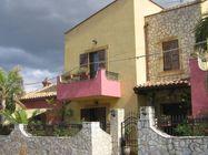 Immagine n0 - Villa unifamiliare - Asta 4456