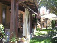 Immagine n1 - Villa unifamiliare - Asta 4456