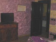 Immagine n4 - Villa unifamiliare - Asta 4456