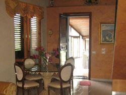 Appartamento al piano primo e mansarda - Lotto 4461 (Asta 4461)