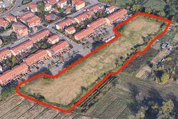 Terreno edificabile per strutture scolastiche - Lotto 4470 (Asta 4470)