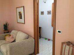 Appartamento (sub.2) - Lotto 4472 (Asta 4472)
