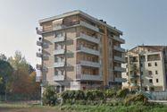Immagine n0 - Appartamento con cantina e garage - Asta 4475