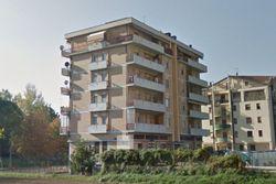 Appartamento con cantina e garage - Lotto 4475 (Asta 4475)