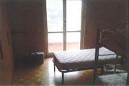 Immagine n1 - Appartamento con cantina e garage - Asta 4475