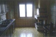 Immagine n2 - Appartamento con cantina e garage - Asta 4475