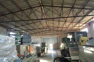 Immagine n1 - Edificio commerciale e quota di terreno agricolo - Asta 4477