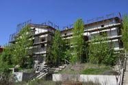 Immagine n0 - Edifici con dieci appartamenti in corso di costruzione - Asta 4497
