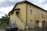 Immagine n2 - Appartamento con sottotetto e posto auto - Asta 4501