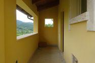 Immagine n3 - Appartamento con sottotetto e posto auto - Asta 4501