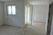 Immagine n4 - Appartamento con sottotetto e posto auto - Asta 4501
