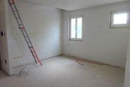 Immagine n5 - Appartamento con sottotetto e posto auto - Asta 4501