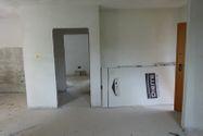 Immagine n6 - Appartamento con sottotetto e posto auto - Asta 4501