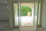 Immagine n8 - Appartamento con sottotetto e posto auto - Asta 4501