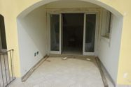 Immagine n9 - Appartamento con sottotetto e posto auto - Asta 4501