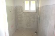 Immagine n11 - Appartamento con sottotetto e posto auto - Asta 4501