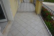 Immagine n14 - Appartamento con sottotetto e posto auto - Asta 4501