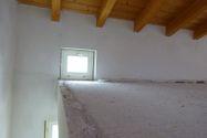 Immagine n15 - Appartamento con sottotetto e posto auto - Asta 4501