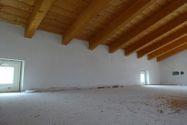 Immagine n16 - Appartamento con sottotetto e posto auto - Asta 4501