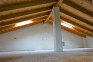 Immagine n17 - Appartamento con sottotetto e posto auto - Asta 4501
