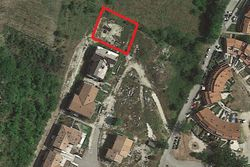 Residential building land of     square meters - Lot 4503 (Auction 4503)