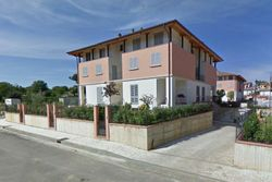 Duplex apartment with garage   sub   and   - Lote 4505 (Subasta 4505)