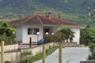 Immagine n0 - Appartamento al piano terra con giardino - Asta 4514