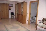 Immagine n1 - Appartamento al piano terra con giardino - Asta 4514