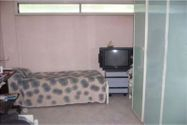 Immagine n2 - Appartamento al piano terra con giardino - Asta 4514