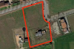 Residential building plot of      sqm - Lot 4520 (Auction 4520)