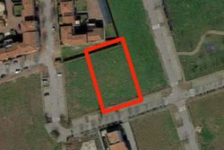 Residential building plot of      square meters - Lot 4522 (Auction 4522)