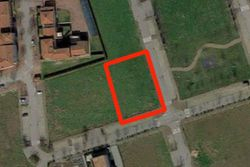 Residential building plot of      square meters - Lot 4523 (Auction 4523)