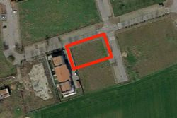 Residential building plot of     sqm - Lot 4525 (Auction 4525)