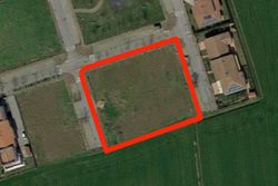 Residential building plot of      square meters - Lot 4527 (Auction 4527)