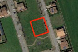 Residential building plot of     sqm - Lot 4529 (Auction 4529)