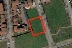 Residential building plot of     sqm - Lot 4531 (Auction 4531)