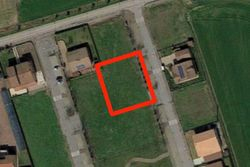 Residential building plot of     sqm - Lot 4532 (Auction 4532)