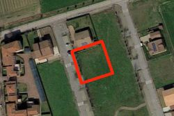 Residential building plot of     sqm - Lot 4533 (Auction 4533)