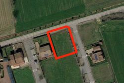 Residential building plot of     square meters - Lot 4536 (Auction 4536)