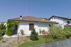 Villetta indipendente su due livelli - Lotto 4538 (Asta 4538)