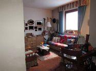 Immagine n0 - Appartamento su tre livelli con garage - Asta 4539